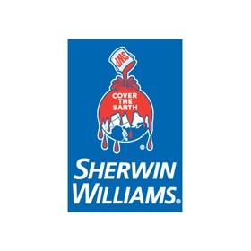 sherwin-williams company 2017 - Grasscloth Wallpaper